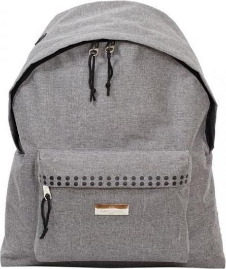 573351 рюкзак grip синий рюкзак brevi pod отзывы