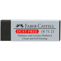 Ластик Faber-Castell